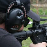5 Must Buy Best Earplugs For Shooting Range