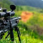 Find The Best 3x9x50 Scope For The Money