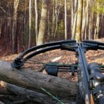 7 Best Crossbow For The Money