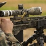 What Is The Best Long Range Scope On The Market?
