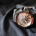 What Is The Best Field Watch Under $200?