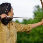 A Complete Guide On How To Tune A Recurve Bow