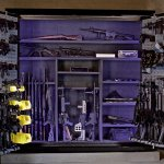 The Best Long Gun Safe For The Money