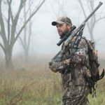 What Are The Best Cold Weather Hunting Gloves?