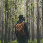 Proper Guide of How To Choose A Hiking Backpack