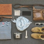 How To Pack A Backpack With Clothes [Proper Guide]