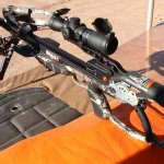 Ravin R10 Crossbow Reviews: Our Detailed Overview Clarifies Everything