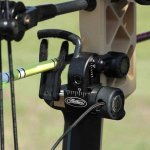 Best Arrow Rest for Hunting: Be Ready & Stable