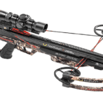 TenPoint Carbon Phantom RCX Review