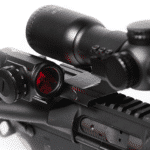 How Does A Red Dot Sight Work?