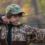 Raptor Compound Hunting Bow Review