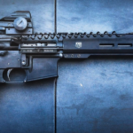 Dagger Defense DDHB Review – A Red Dot Sight That Won't Put You In The Red