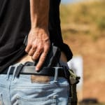 Look Stylish While Keeping Safe: The Complete Guide TO The Best Concealed Carry Belts