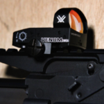 One Company Two Ultimate Red Dot Sights: The Vortex Venom vs Viper
