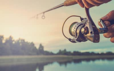 The Ultimate Guide to the Best Braided Fishing Lines for Every Angler