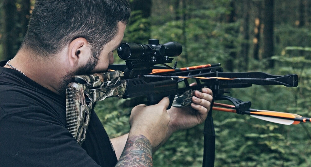 Mechanical or Fixed Blade Broadheads? Here Are the 10 Best Broadheads for Crossbows
