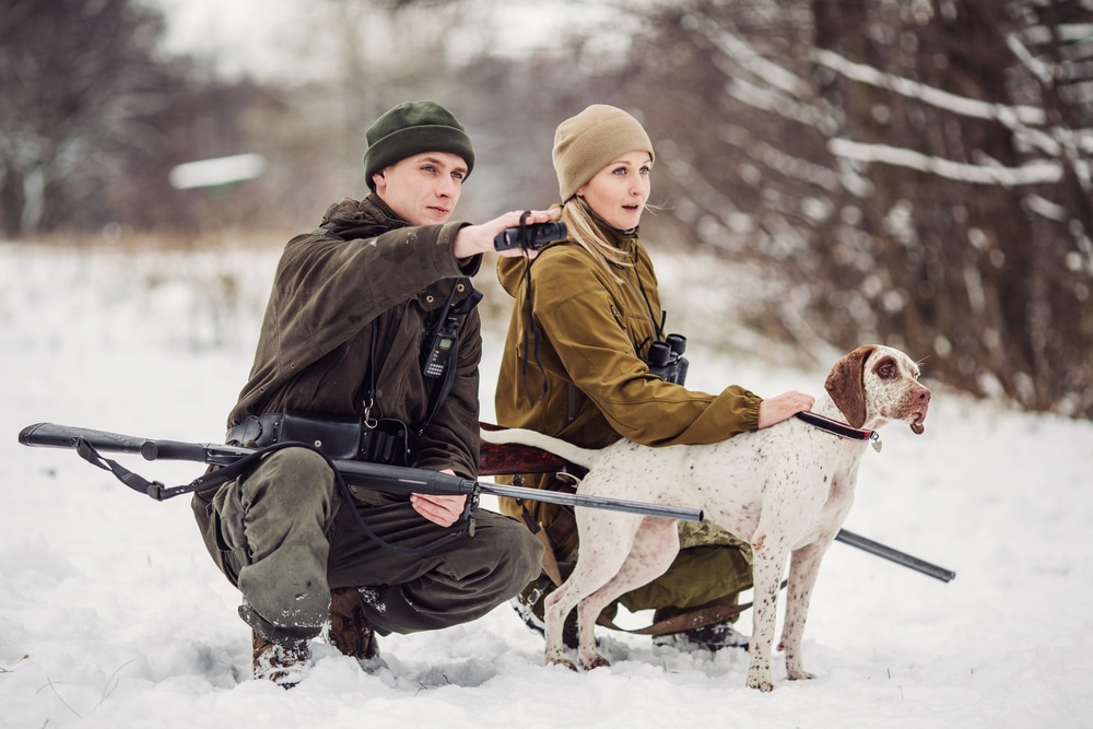 Heading out Hunting in the Cold? The Ultimate Guide for the Best Cold Weather Hunting Boots
