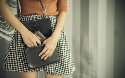 Combine Safety and Style: The Ultimate Guide to the Best Cute Concealed Carry Purses
